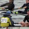 Steering the Tideway