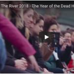 Watch HoRR 2018